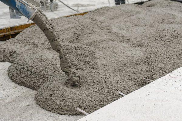 cementneglazure1
